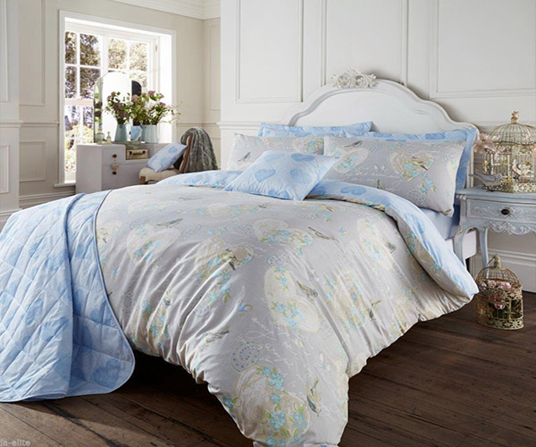 bird designs awesome best cover room duvet pinterest images birds on remodel with sets