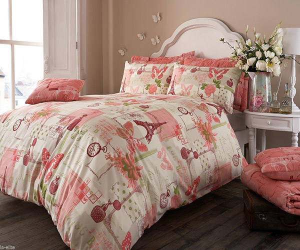 Pistachio Duvet Cover Set Wholesale Bedding Store De