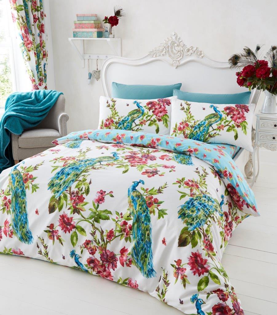 beautifully textured plume duvet cover set de lavish. Black Bedroom Furniture Sets. Home Design Ideas