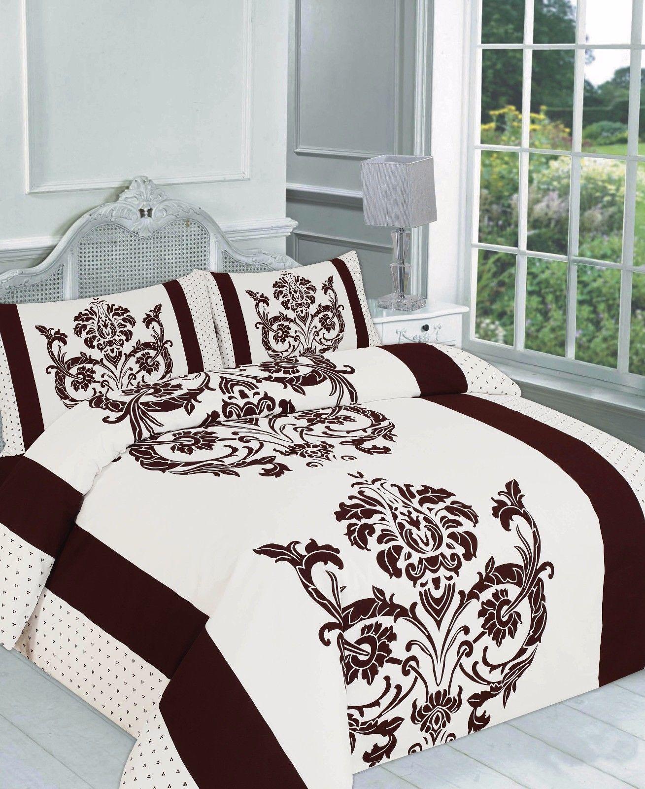 Darcy Duvet Cover Set Wholesale Bedding Store De Lavish