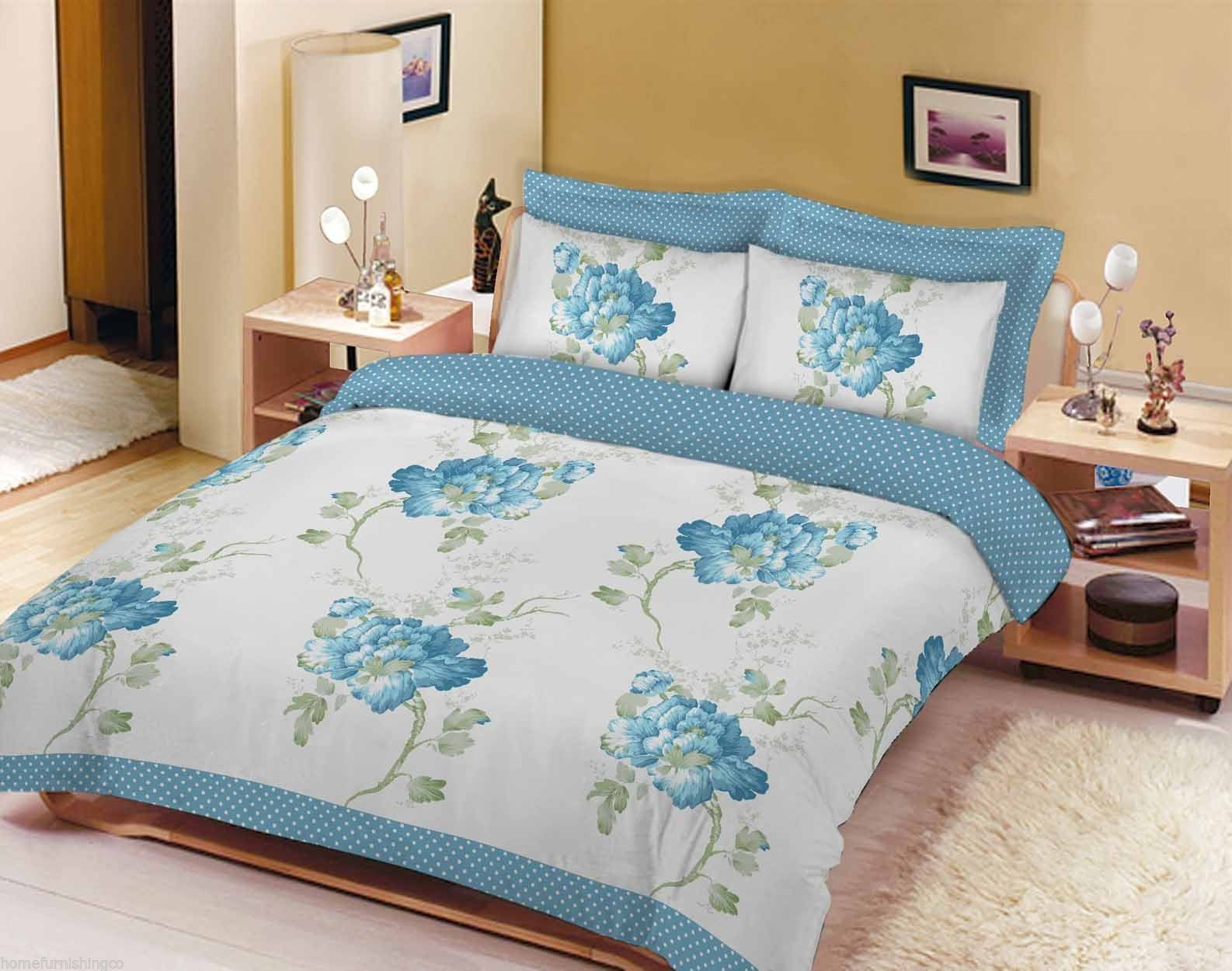 white teal size uk biophilessurf quilt info cover set and king duvet