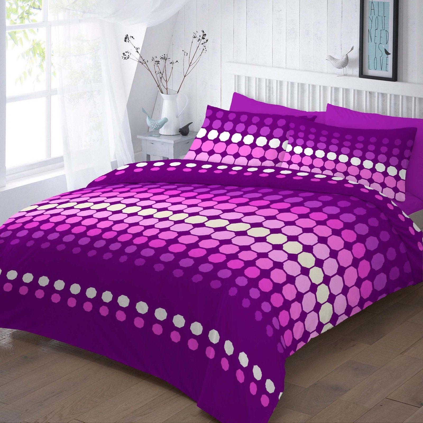 hudson duvet cover set wholesale bedding store de lavish. Black Bedroom Furniture Sets. Home Design Ideas