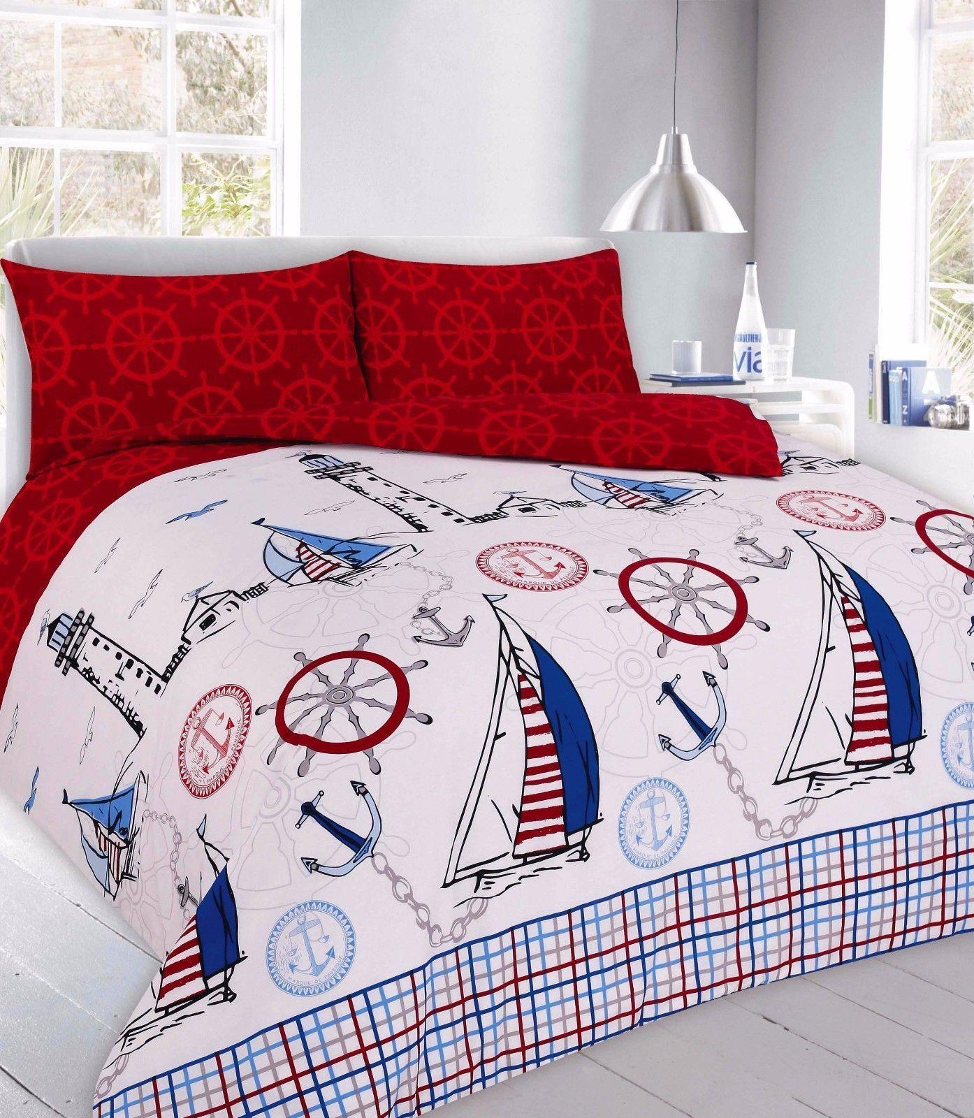 Jake duvet cover set wholesale bedding store de lavish for Jake quilted bedding