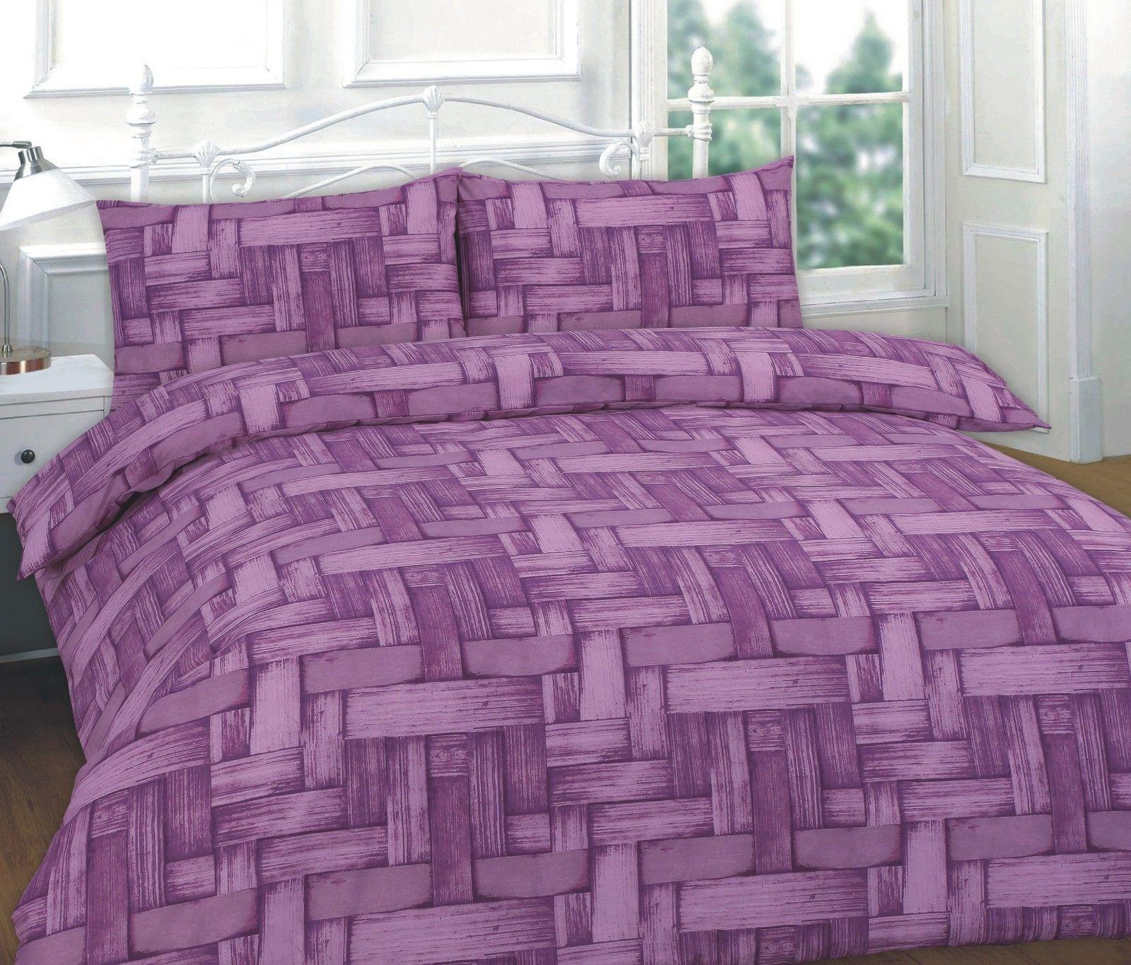 jayce duvet cover set wholesale bedding store de lavish. Black Bedroom Furniture Sets. Home Design Ideas