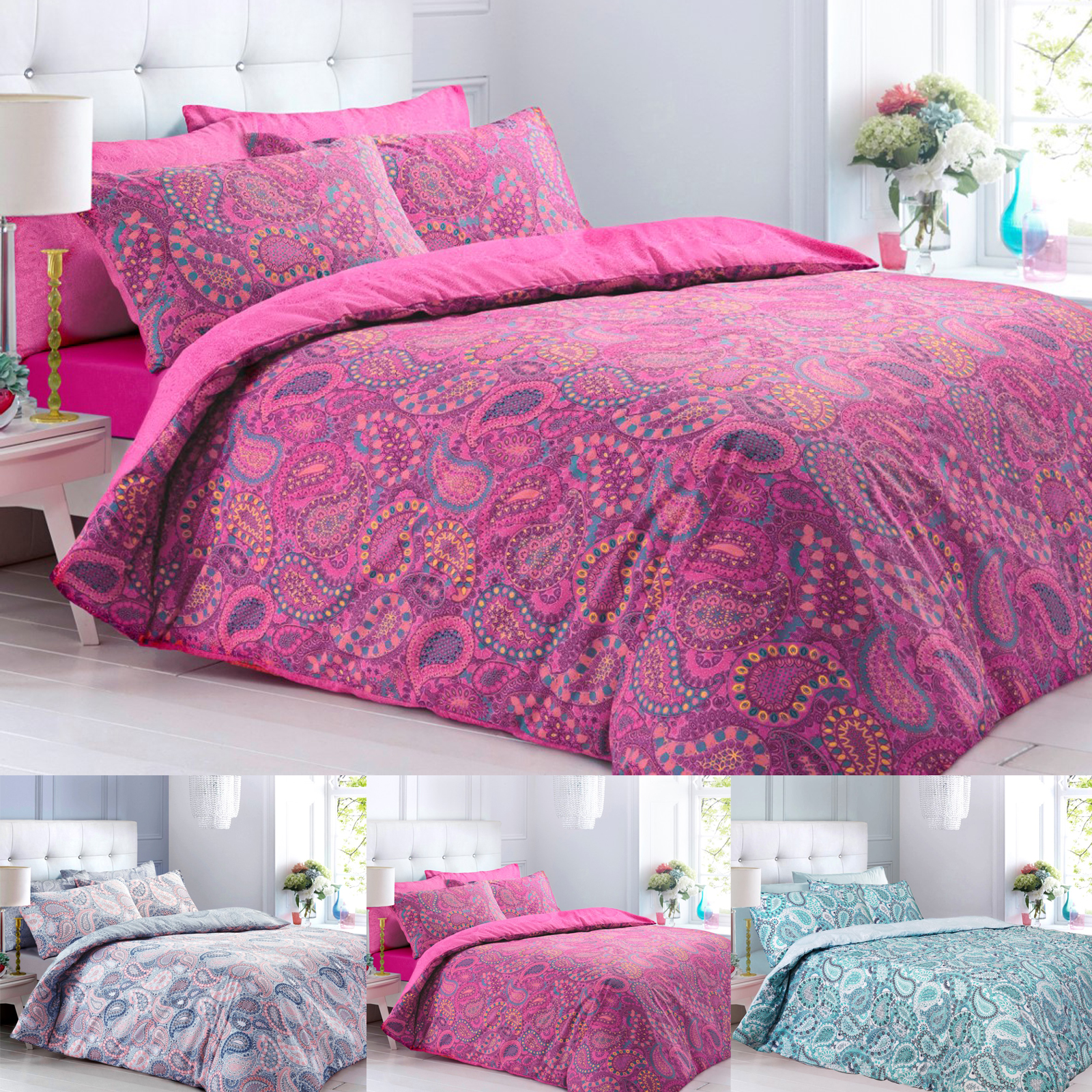waterford duvet linens sweetgalas covers brown comforter paisley king cavanaugh bedding by cover
