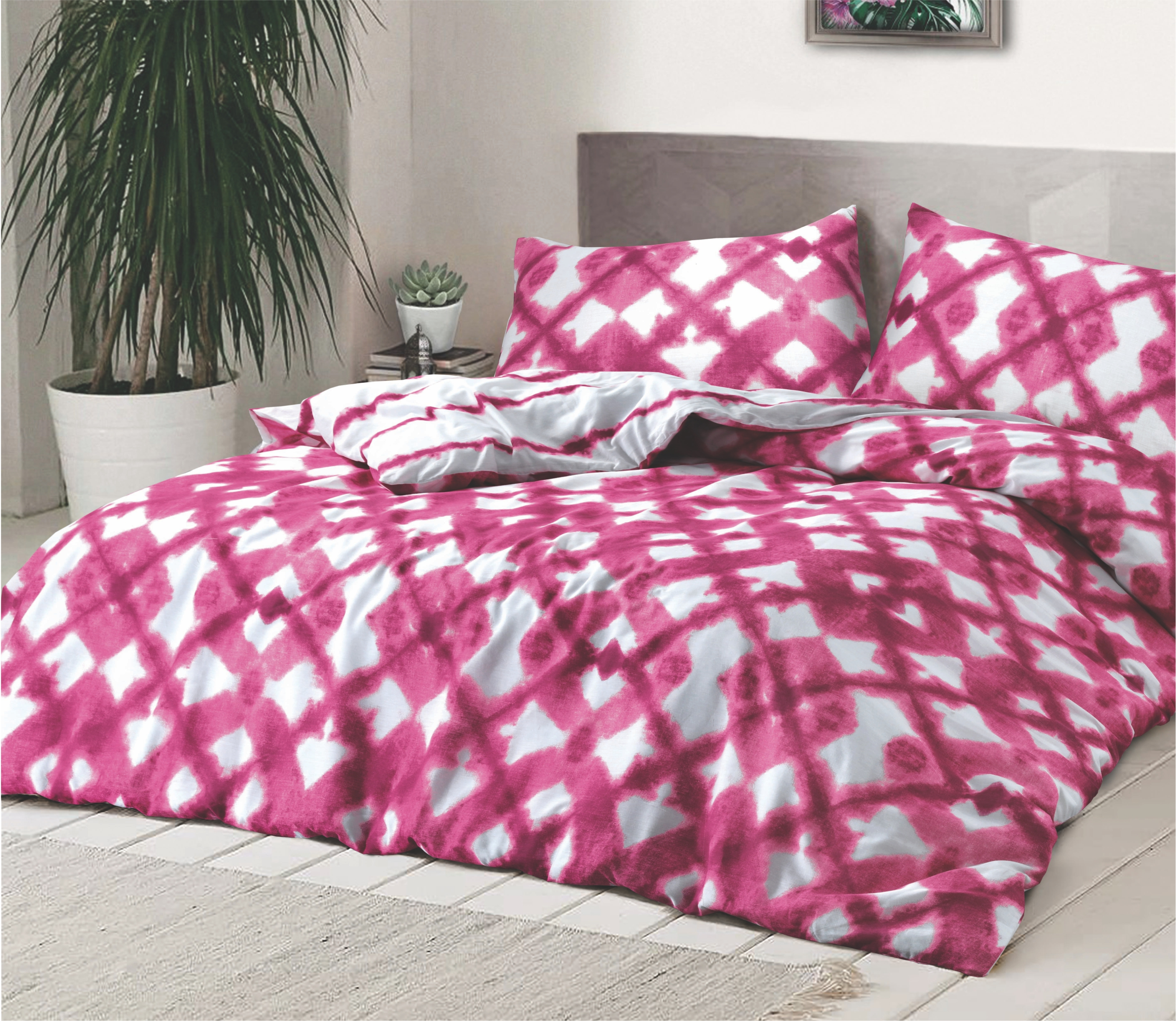 a to perfect pretty cover mood for pin pink duvet camomiles covers the on in get