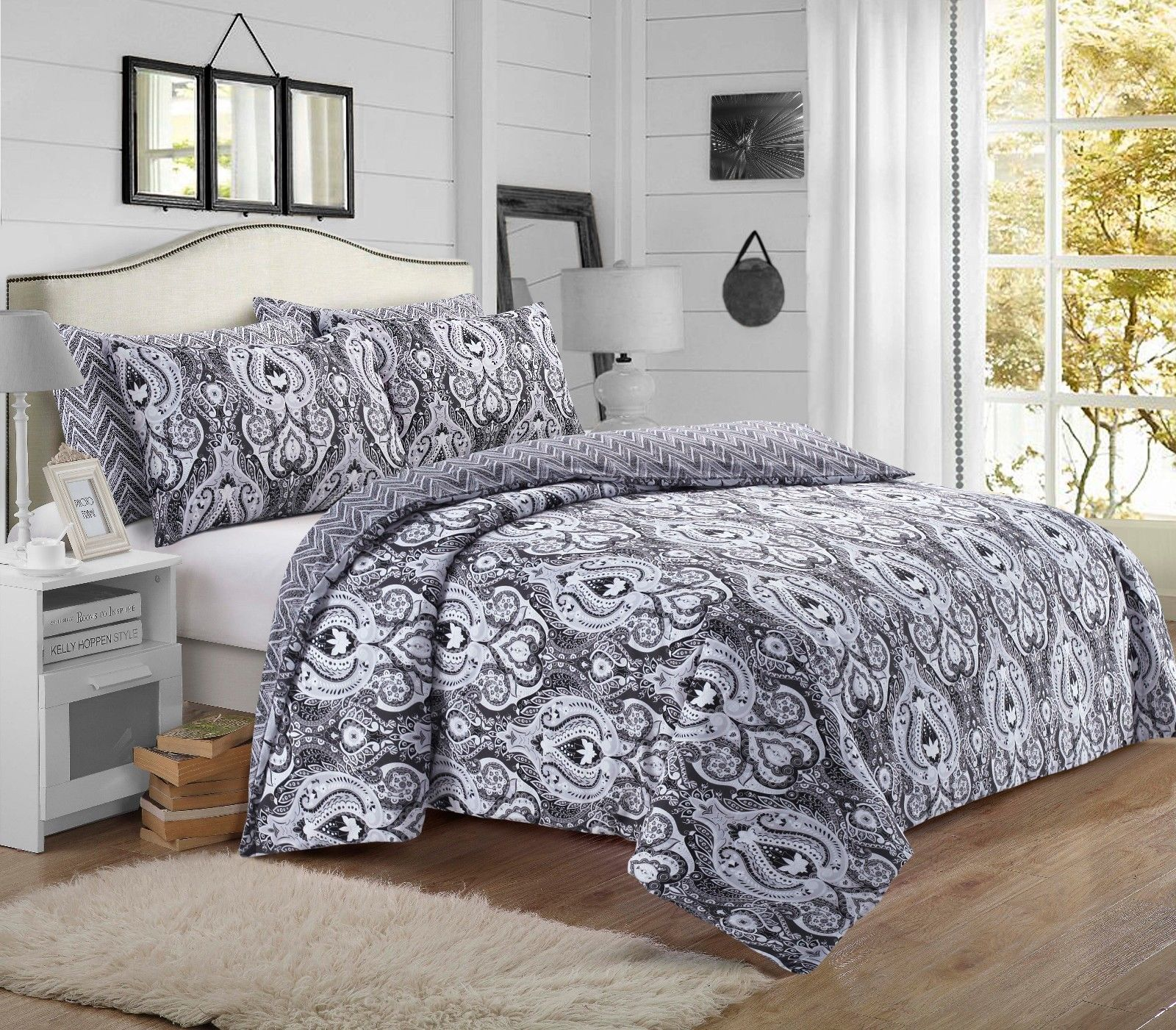 delmore paisley images covers shop null duvet us ethan bedding cover allen en