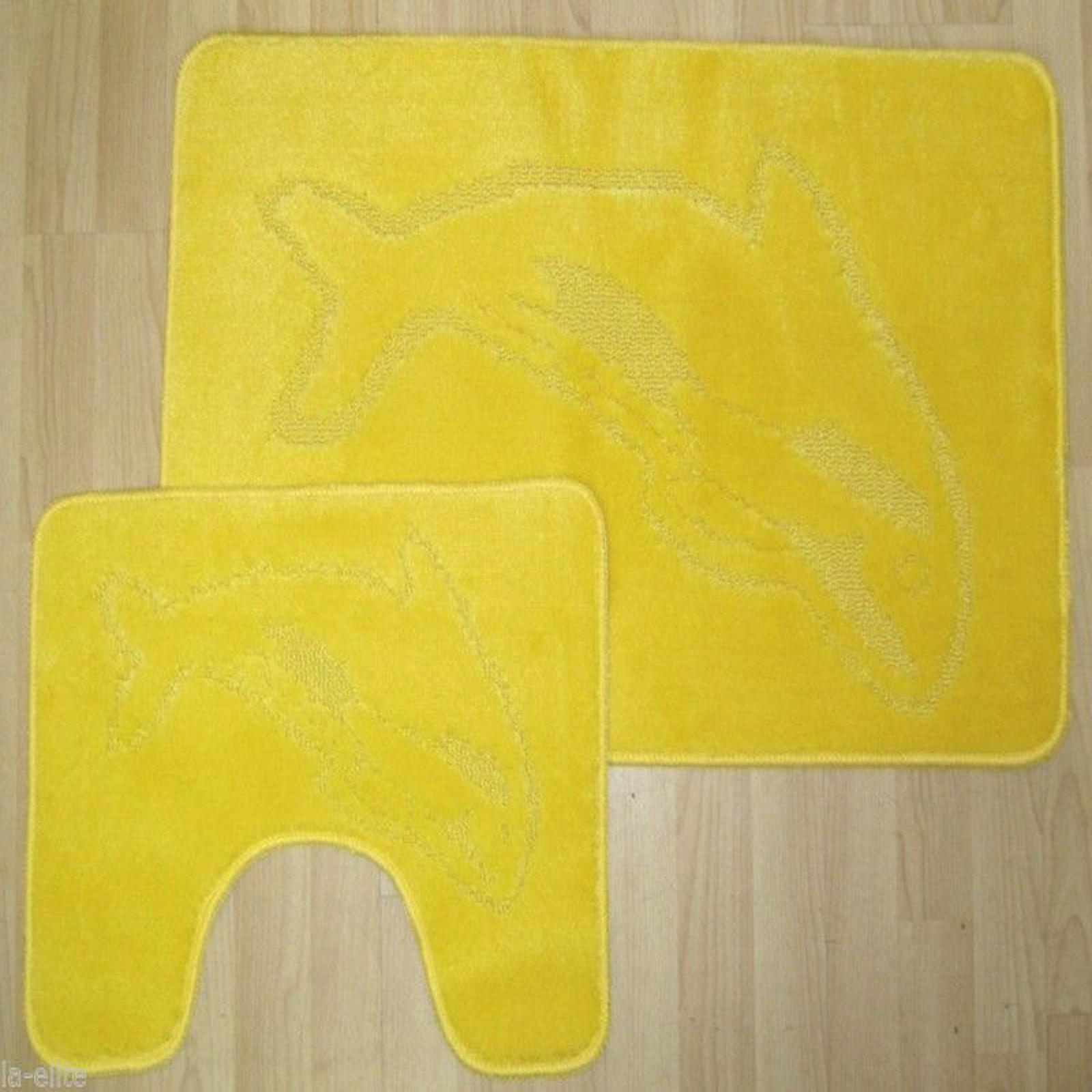 Buy Quality Dolphin Bath Mat De Lavish Uk Online Store