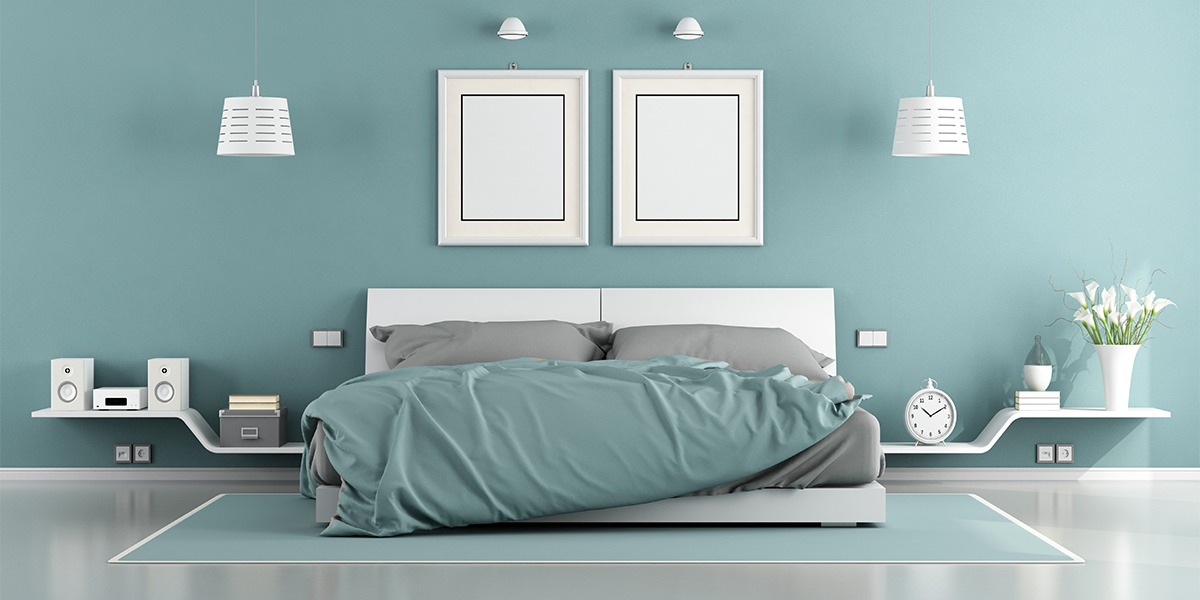 Best Duvet Covers For Your Comfort De Lavish Co Uk
