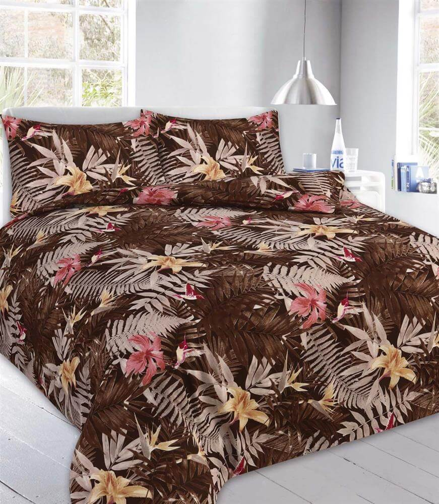 brown com red reviravoltta of duvet covers cover king awesome collection dark