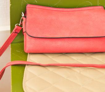 Shop Online Quality Products Wholesale De Lavish Co Uk
