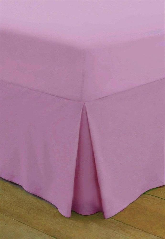 button s pleated designs susan valance back