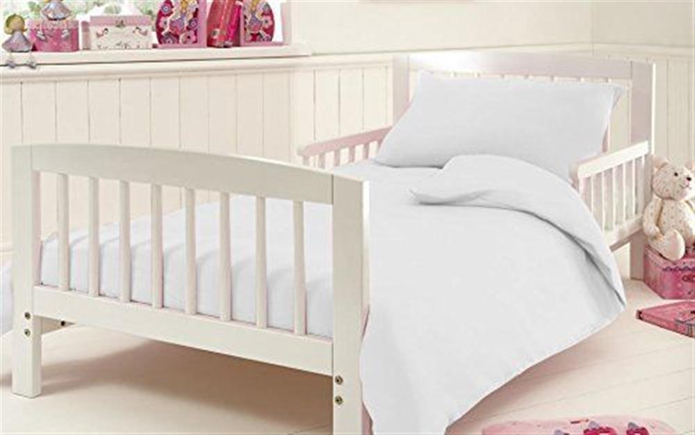 classic cover duvet white bedding covers linen