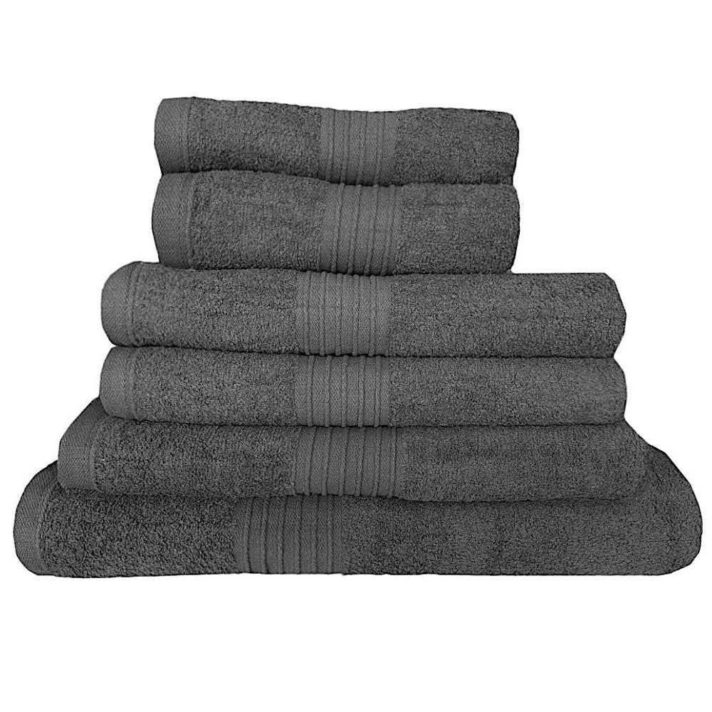 Wholesale Towels On Sale 500 Gsm Bulk Towels Set Sheets De Lavish