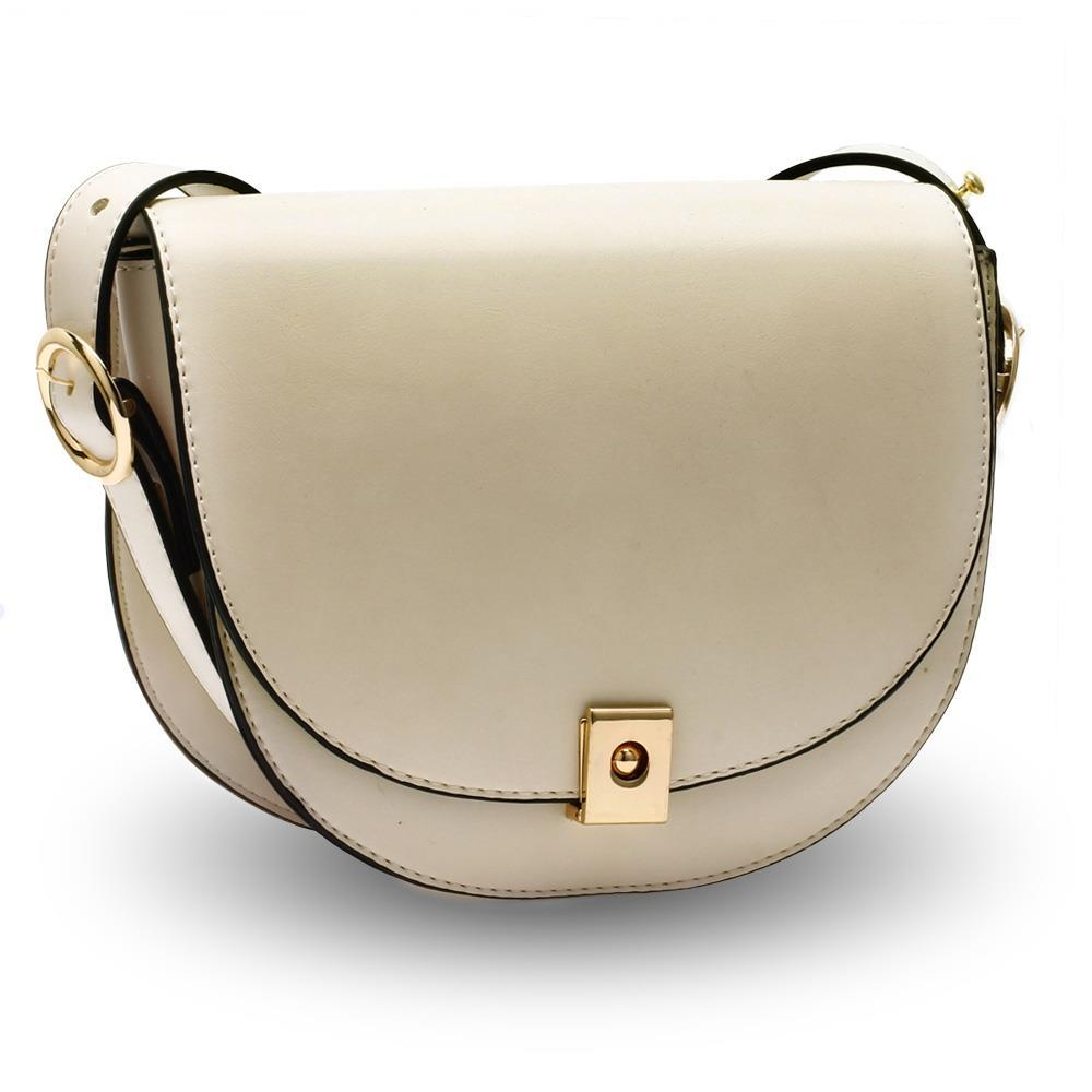 ag00658 beige cross body shoulder bag 1 ... 6337367a830ff