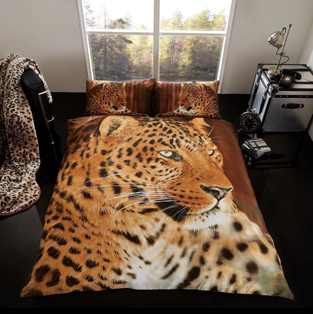 De Lavish Shop Online Wholesale Bedding Duvets Towels