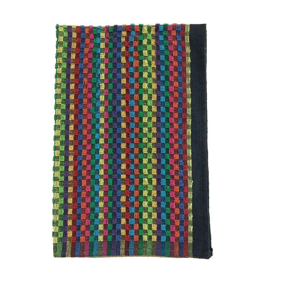 Printed And Plain Tea Towels Wholesale UK